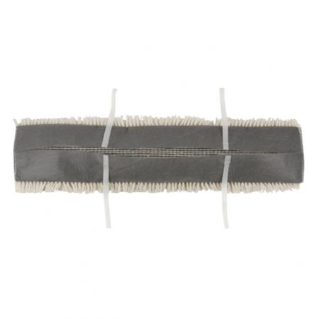 Light Disposable Dust Mop