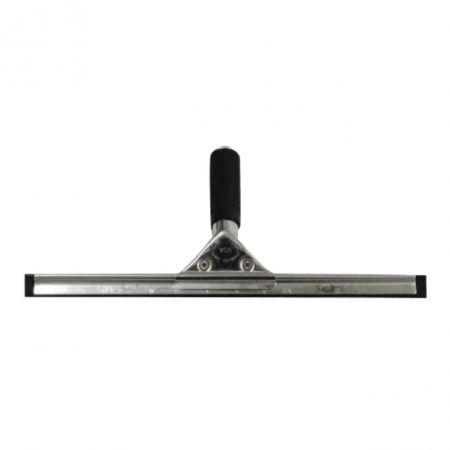 Stainless-Steel #304 Window Squeegee